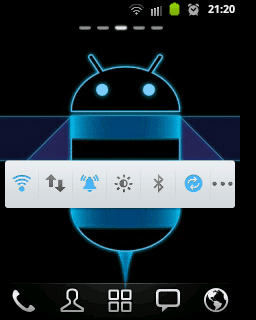 Android, Bluetooth, Android Bluetooth, Android Bluetooth Ayarları,