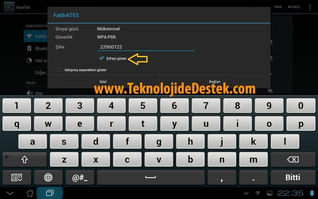 Android ICS Tablet IP ve DNS Ayarlari 03