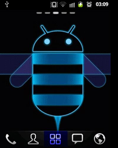 Android, Senkronizasyon Ayarları, Hesap Ekleme, Hesap Kaldırma, Android Cihazlarda Senkronizasyon ayarları Nasıl Yapılır