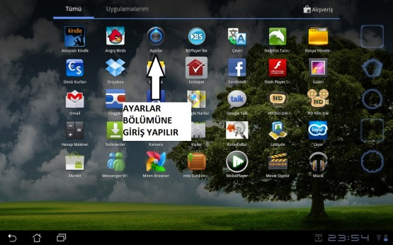 Android-Tablet-Manuel-IP-ve-DNS-Verme-02