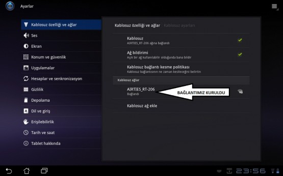 Android-Tablet-Manuel-IP-ve-DNS-Verme-07
