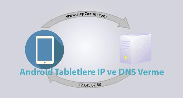Andorid DNS verme, Android cihaza IP ve DNS tanımlamak, Android Cihazların IP ve DNS Ayarları, Android Ip verme, Android marketten indirme yapamıyorum, Android Tablet Manuel Ip ve DNS, Android Tabletlerin IP ve DNS Ayarları, Android telefona Ip ve DNS nasıl verilir, Android Telefonlara IP ve DNS Verme / Resimli ve Video Anlatım, Google play indirme sorunu, google playdan wiwi indirme yapamıyorum, Tablet Wi-fi Market sorunu, Wi-Fi indirme yapamıyorum, wifi market sorunu, wisi den market kullanılmıyor