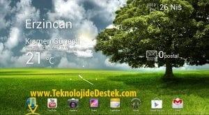android-tabletten-ekran-goruntusu-almak-ics-05-300x187
