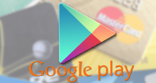 google-play-magazasi-pin-tanimlama