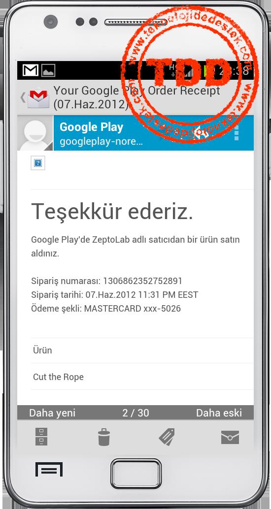 Google Play Ücretli Uygulama İndirme, Google Play Ücretli Uygulama Satın Alma, Google Play, Satın Alma,