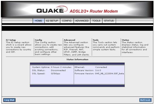 quake-815s-ve-845g-adsl-modem-kurulumu-03
