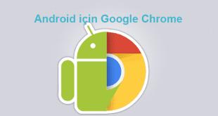 android-icin-chrome