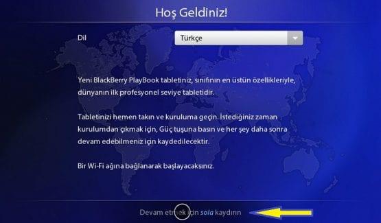 blackberry-playbook-ilk-kurulum-ayarlari-02