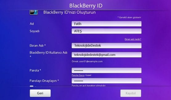 blackberry-playbook-ilk-kurulum-ayarlari-10