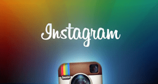 Instagram Yeni This Is Now Feed Eklentisi Nedir