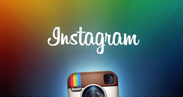 Instagram Yeni This Is Now Feed Eklentisi Nedir