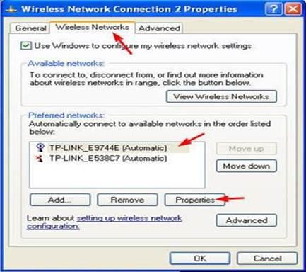 Kablosuz Ağa Bağlanamama Sertifika Hatası,Bilgisayar Destek, Kablosuz ağ sertifika hatası, Kablosuz Ağa bağlanamıyorum, Kablosuz ağa bağlanma hatası,