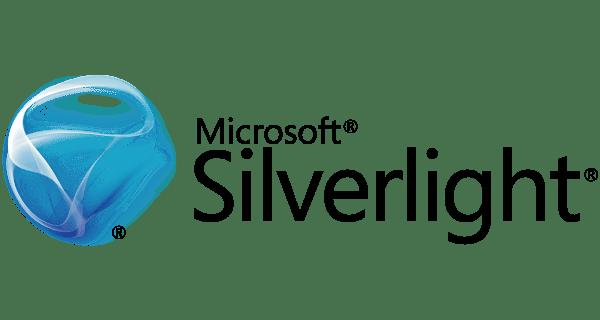Microsoft Silverlight Yükleme Sorunu, Microsoft Silverlight Yüklenmiyor, Microsoft Silverlight Nasıl Yüklenir, Microsoft Silverlight Kullanımı,