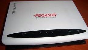 Pegasus Modem Kurulumu Görsel Anlatım Pegasus Vulcan ART21GSModem Kurulumu,Pegasus modem kullanıcı adı, şifre ayarları görsel anlatım.