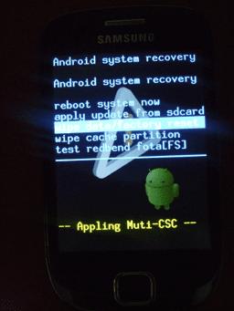 Android Ekran Kilidi Çözümü Resimli Anlatım, android model kilidini unuttum yardım, Android şifre kildi çözümü, Android Telefonda Ekran Kilidi, Android Telefonda Ekran Kilidi Açma, Android Telefonda Ekran Kilidi Çözümü, Android Telefonda Tuş Kilidi, Android Telefonda Tuş Kilidi Açma, Android Telefonda Tuş Kilidi Çözümü, Android Tuş Kilidi Çözümü, Çok Fazla Model Denemesi, Desen kilidi çözümü, Desen Kilidi Kırma, Ekran Kilidi Kırma, Model kilidi çözümü, Model Kilidi Kırma