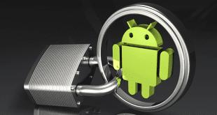 Android Ekran Kilidi Çözümü Resimli Anlatım, android model kilidini unuttum yardım, Android şifre kildi çözümü, Android Telefonda Ekran Kilidi, Android Telefonda Ekran Kilidi Açma, Android Telefonda Ekran Kilidi Çözümü, Android Telefonda Tuş Kilidi, Android Telefonda Tuş Kilidi Açma, Android Telefonda Tuş Kilidi Çözümü, Android Tuş Kilidi Çözümü, Çok Fazla Model Denemesi, Desen Kilidi çözümü, Model kilidi çözümü, Desen Kilidi Kırma, Model Kilidi Kırma, Ekran Kilidi Kırma,