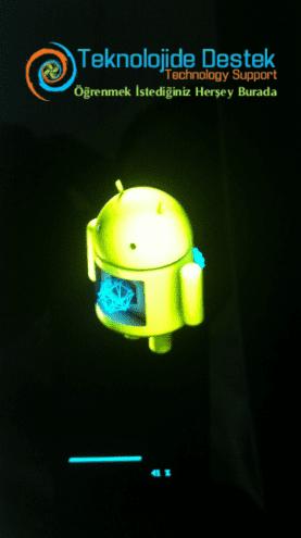 Samsung Galaxy S3 Android 4.1.1 Jelly-Bean Guncelleme Nasil Yapilir (18)
