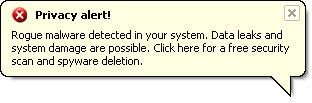 XP Defender 2013 Çözüm, Xp Defender 2013 Nasıl Kaldırılır, Xp Defender 2013 Nedir, Xp Ddefender 2013 Virüsü,