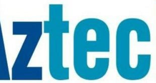 Aztech DSL1000EW Wireless Modem Kurulumu 00