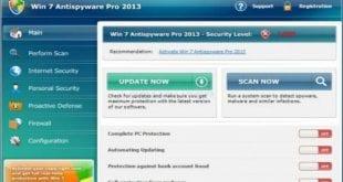 Win-7-Antispyware-Pro-2013-01-555x392