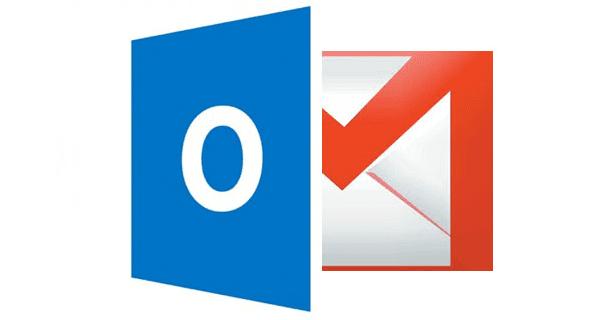 Gmail hesabının outlooka tanımlamak gmail outlook ayarları, outlook gmail ayarları, outlook gmail kurulumu.