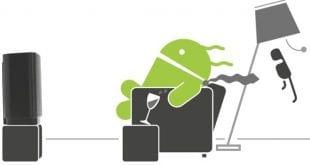 samsung, Samsung Smart TV, Samsung Smart TV destek, Samsung Smart TV yardım, Smart TV, Smart TV DNS Ayarları, Smart TV DNS Ayarları Nasıl Yapılır