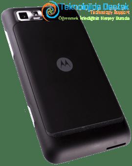 Motorola Motoluxe Hard Reset 02