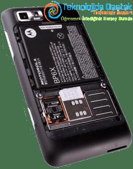 Motorola Motoluxe Hard Reset 04