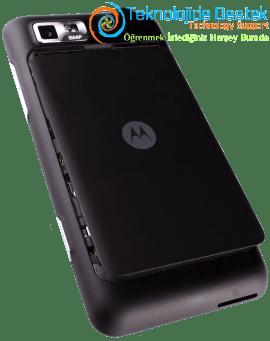 Motorola Motoluxe Hard Reset 07