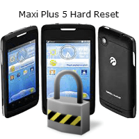 Turkcell-Maxi-Plus-5-Hard-Reset-04