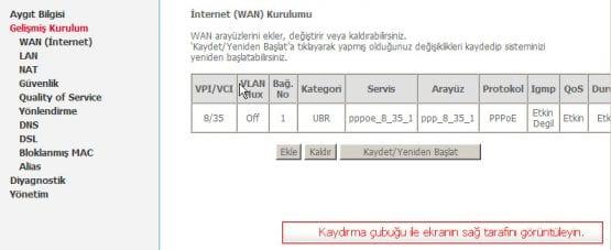 pikatel airmax 101, pikatel airmax 101 kurulum, pikatel airmax-101 modem kurulumu,
