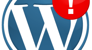 WordPress wp-db.php on line 990 Hatası Çözüm