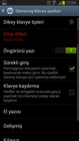 Galaxy S3 Android 4.1.2 Turkce Klavye Sorunu Cozum (4)