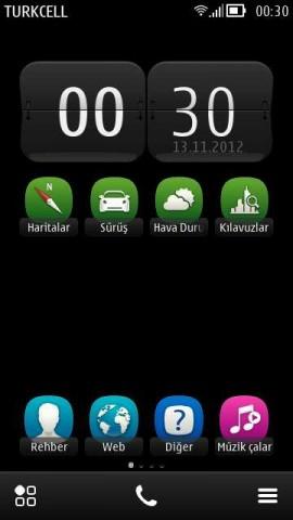 Nokia Hotspot (1)