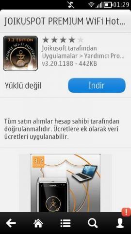 Nokia Hotspot (11)
