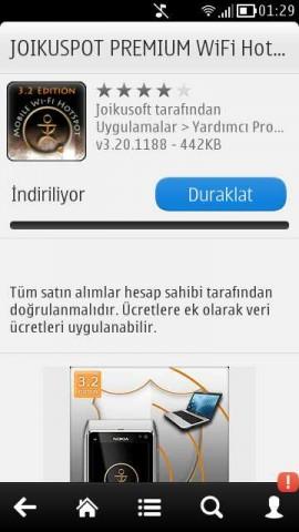 Nokia Hotspot (13)