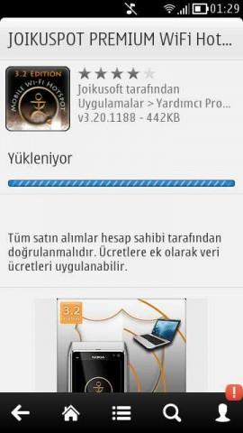 Nokia Hotspot (15)