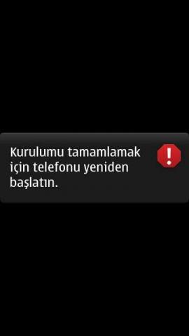 Nokia Hotspot (17)