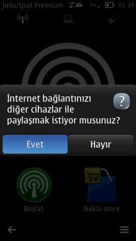 Nokia Hotspot (22)
