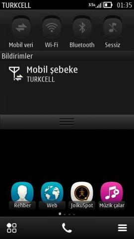 Nokia Hotspot (24)