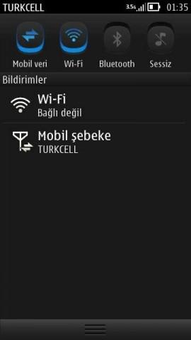 Nokia Hotspot (25)