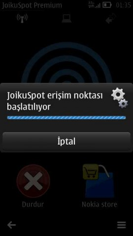 Nokia Hotspot (26)