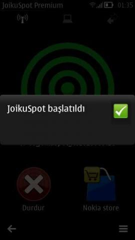 Nokia Hotspot (27)
