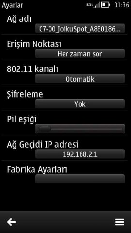 Nokia Hotspot (29)