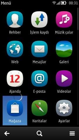 Nokia Hotspot (3)