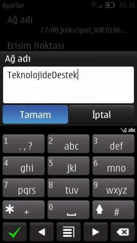 Nokia Hotspot (30)