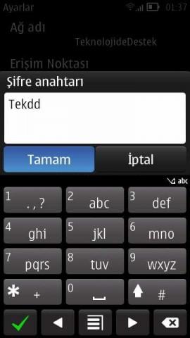 Nokia Hotspot (33)
