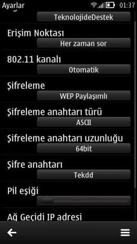 Nokia Hotspot (34)