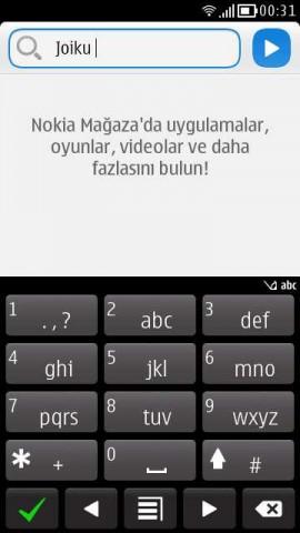Nokia Hotspot (7)