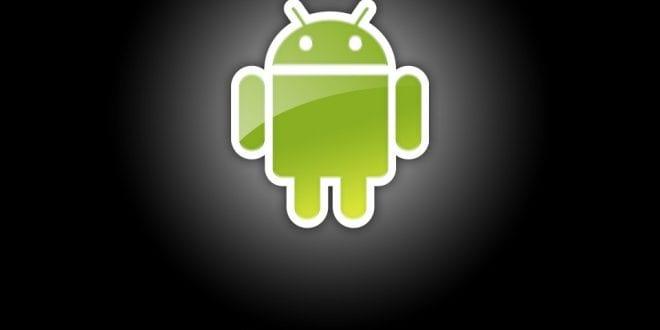 android cihazınızdan google arama geçmişinizi silmek